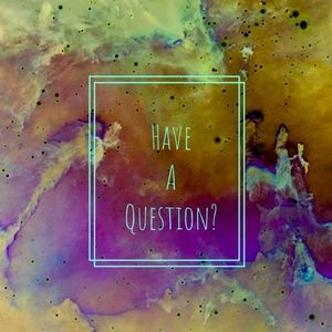 Accessories - 🤔Have a question?? Ask me anything!💕